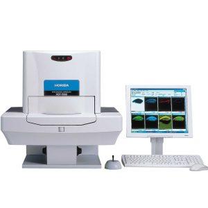 XRF Microscope (XGT 5200)