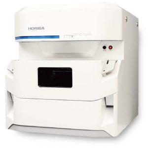 XRF Microscope (XGT 9000)