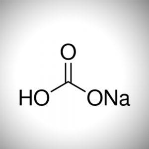 مواد شیمیایی معدنی